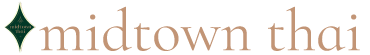 midtown logo pc